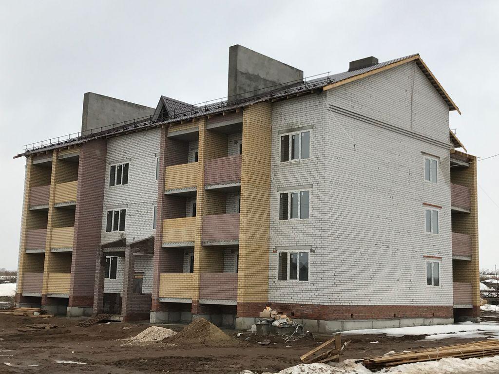 Утепление фасада и стоимость работ